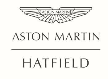 Aston Martin V8 Vantage Roadster 2dr Sportshift [420] image 22 thumbnail