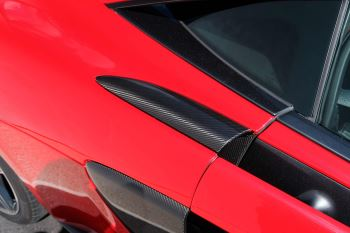 McLaren 570S Coupe Coupe  image 12 thumbnail