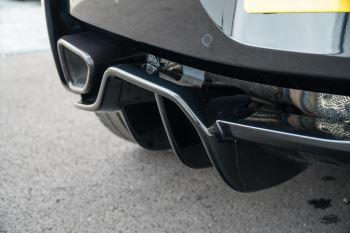 McLaren 570GT V8 2dr SSG Auto Coupe image 10 thumbnail