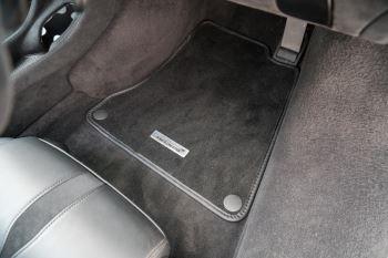 McLaren 570GT V8 2dr SSG Auto Coupe image 19 thumbnail