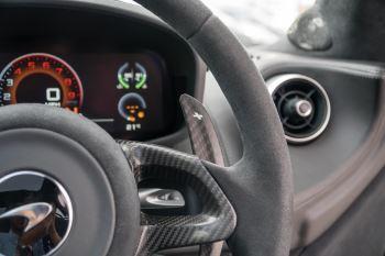 McLaren 570GT V8 2dr SSG Auto Coupe image 23 thumbnail