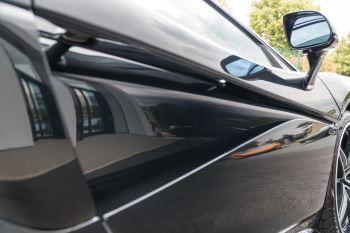 McLaren 570GT V8 2dr SSG Auto Coupe image 37 thumbnail