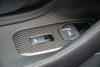 McLaren 570GT V8 2dr SSG Auto Coupe image 42 thumbnail