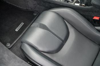 McLaren 570GT V8 2dr SSG Auto Coupe image 47 thumbnail