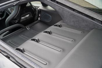 McLaren 570GT V8 2dr SSG Auto Coupe image 51 thumbnail