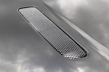 Aston Martin V8 Vantage Roadster 2dr Sportshift [420] image 15 thumbnail