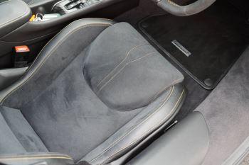 McLaren 570GT V8 2dr SSG Auto Coupe image 25 thumbnail