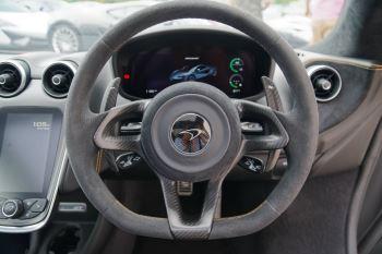 McLaren 570GT V8 2dr SSG Auto Coupe image 30 thumbnail