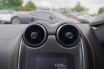 McLaren 570GT V8 2dr SSG Auto Coupe image 33 thumbnail