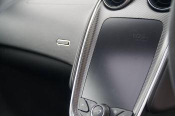 McLaren 570GT V8 2dr SSG Auto Coupe image 35 thumbnail