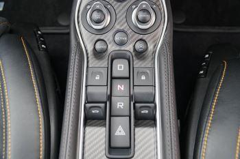 McLaren 570GT V8 2dr SSG Auto Coupe image 39 thumbnail