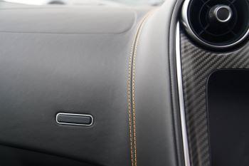 McLaren 570GT V8 2dr SSG Auto Coupe image 40 thumbnail
