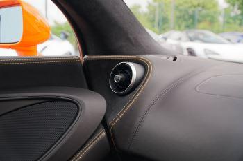 McLaren 570GT V8 2dr SSG Auto Coupe image 41 thumbnail