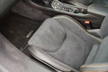 McLaren 570GT V8 2dr SSG Auto Coupe image 44 thumbnail