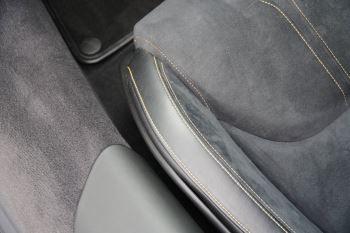 McLaren 570GT V8 2dr SSG Auto Coupe image 48 thumbnail