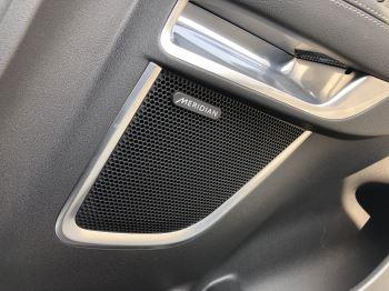 Jaguar E-PACE 2.0 R-Dynamic SE 5dr image 11 thumbnail