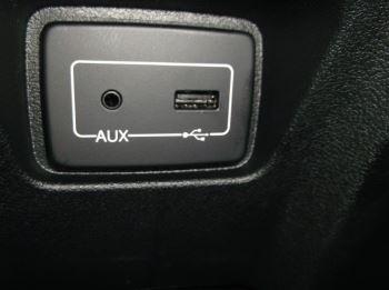 Fiat Ducato MWB HR 2.3 160 SPORTIVO MY20 ALLOYS CLR CODED LED  AIRCON NAV CRUISE REV SENSORS CAMERA image 17 thumbnail