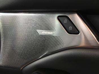 Mazda 3 2.0 GT Sport 5dr image 19 thumbnail