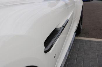 Aston Martin Vanquish V12 [595] S 2+2 2dr Touchtronic image 6 thumbnail