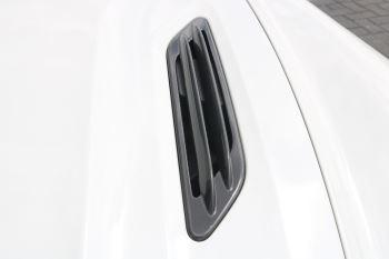 Aston Martin Vanquish V12 [595] S 2+2 2dr Touchtronic image 8 thumbnail