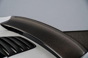 McLaren 650S Spider V8 2dr SSG Auto Spider image 25 thumbnail