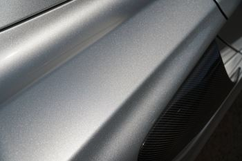 McLaren 650S Spider V8 2dr SSG Auto Spider image 27 thumbnail