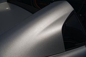 McLaren 650S Spider V8 2dr SSG Auto Spider image 29 thumbnail