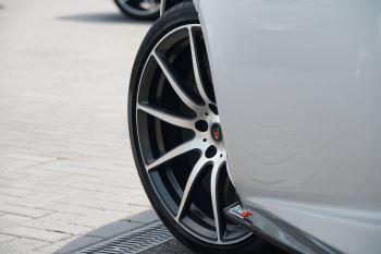 McLaren 650S Spider V8 2dr SSG Auto Spider image 33 thumbnail