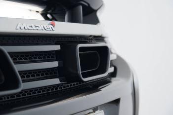 McLaren 650S Spider V8 2dr SSG Auto Spider image 34 thumbnail
