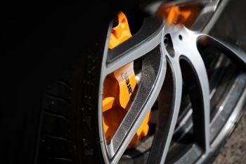 McLaren 650S Spider V8 2dr SSG Auto Spider image 37 thumbnail