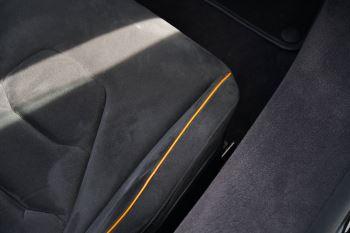 McLaren 650S Spider V8 2dr SSG Auto Spider image 39 thumbnail