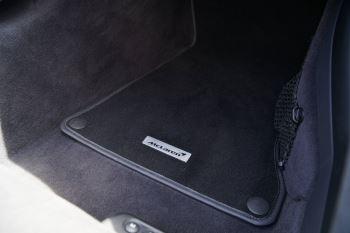 McLaren 650S Spider V8 2dr SSG Auto Spider image 49 thumbnail