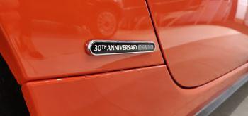 Mazda MX-5 RF 2.0 30th Anniversary SPECIAL EDITION image 6 thumbnail