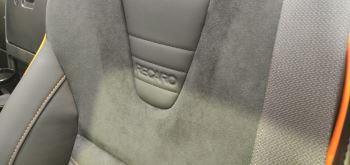 Mazda MX-5 RF 2.0 30th Anniversary SPECIAL EDITION image 14 thumbnail