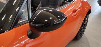 Mazda MX-5 RF 2.0 30th Anniversary SPECIAL EDITION image 16 thumbnail