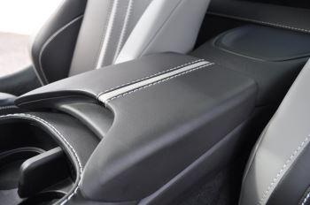 Aston Martin New Vantage 2dr ZF 8 Speed image 26 thumbnail