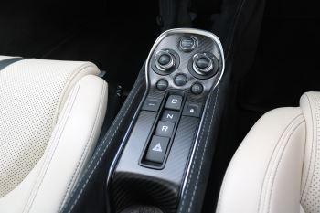 McLaren 570S Coupe V8 2dr SSG Auto Coupe image 23 thumbnail