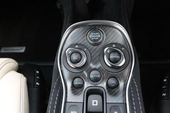 McLaren 570S Coupe V8 2dr SSG Auto Coupe image 24 thumbnail