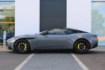 Aston Martin DB11 V12 AMR 2dr Touchtronic image 2 thumbnail