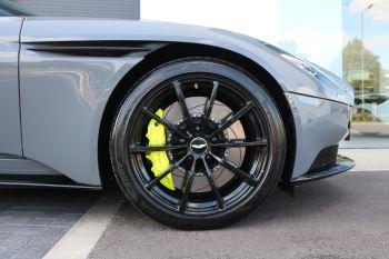 Aston Martin DB11 V12 AMR 2dr Touchtronic image 5 thumbnail