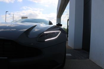Aston Martin DB11 V12 AMR 2dr Touchtronic image 9 thumbnail