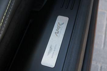 Aston Martin DB11 V12 AMR 2dr Touchtronic image 15 thumbnail