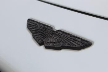 Aston Martin New Vantage 2dr ZF 8 Speed image 23 thumbnail