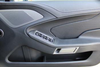 Aston Martin Vanquish V12 [568] 2+2 2dr Touchtronic image 14 thumbnail
