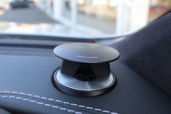 Aston Martin Vanquish V12 [568] 2+2 2dr Touchtronic image 20 thumbnail