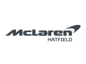 McLaren 720S **Wanted**  2 door (2018)