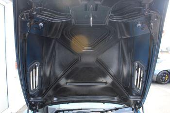 Aston Martin Vanquish V12 [595] S 2+2 2dr Touchtronic image 22 thumbnail