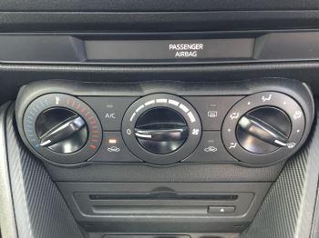 Mazda 2 1.5 75 SE 5dr image 13 thumbnail