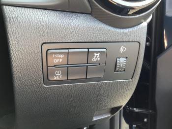 Mazda 2 1.5 75 SE 5dr image 18 thumbnail