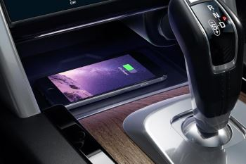 Land Rover Discovery Sport HSE Dynamic Lux image 15 thumbnail